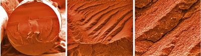 celuloz-felhasznalasa